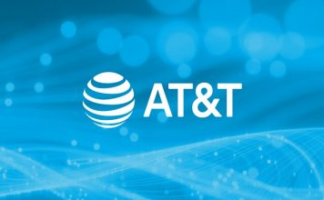 AT&T to turn Audience Network into HBO Max Preview Channel