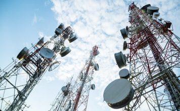 Telecom Regulatory Authority Defers Zero IUC For a Year To January 2021