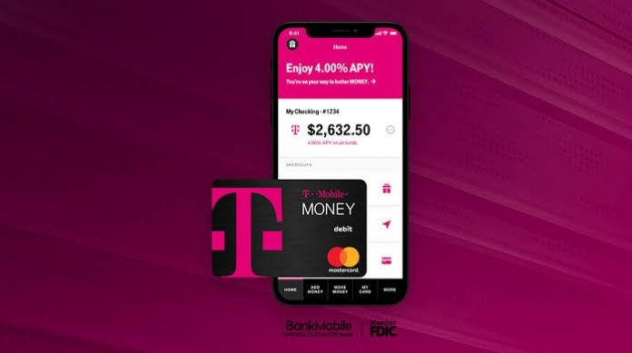 T-Mobile MONEY Launches in Puerto Rico