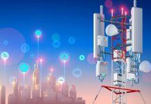 Globe Telecom pays US$4 million to boost cloud and ICT portfolio