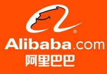 Alibaba to invest $28bn in cloud amid Covid-19 tech boom