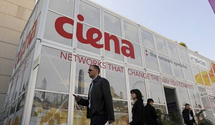 Ciena expands corporate giving program in India, part of company-wide initiative