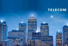 Telecom Argentina suspends 2020 capex rise due to Covid-19