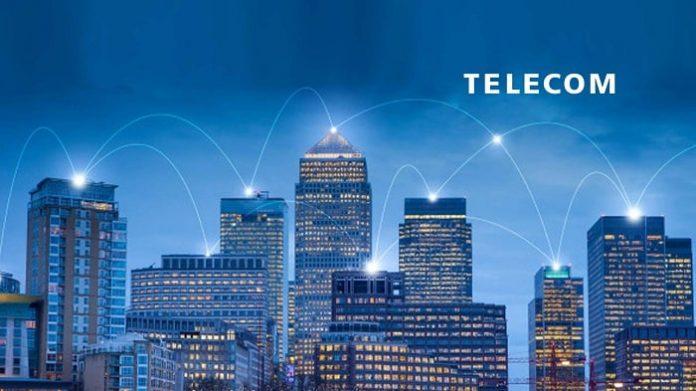 Telecom Argentina suspends 2020 capex rise due to Covid-19