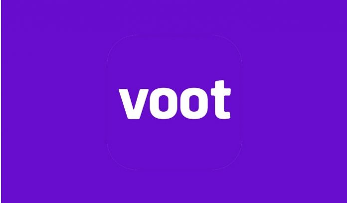 VOOT amongst the Top 10 brands in Talkwalkers Worlds Most Loved Brands of 2020