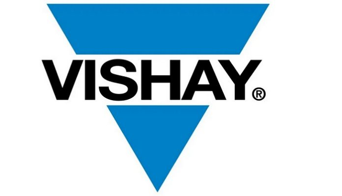 Vishay Intertechnologys microBRICK Family Receives Most Innovative Products of 2020 China AI Innovation Excellence Award