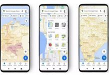 Google adds Covid layer in Maps for safe travel in 220 nations