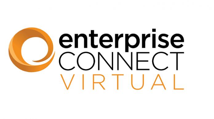 Enterprise Connect Announces Dates for 2021 Events