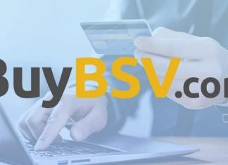 BuyBSV.com Now Available in Seven New Countries