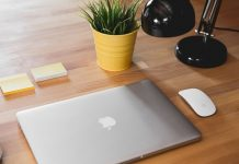 6 MacBook Tips & Tricks for New Users