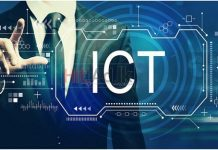Singapore to increase ICT spending to accelerate Government digitalisation