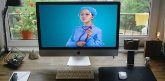 How Telehealth Improves Patient Care