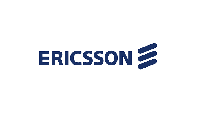 ericsson to transform wind tre core network in italy
