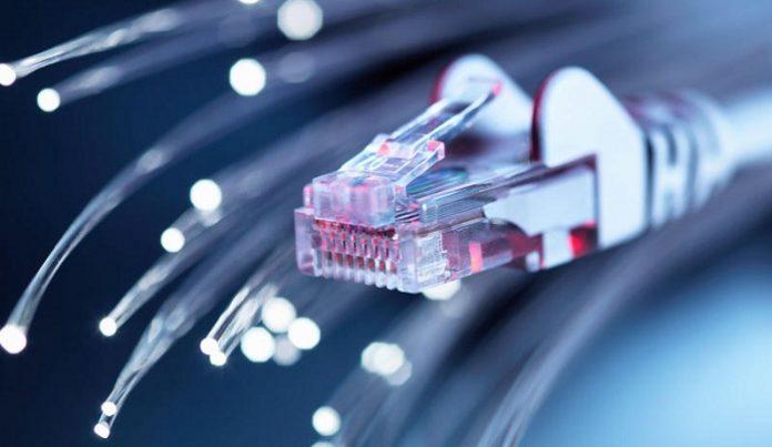 Fiber MTTR