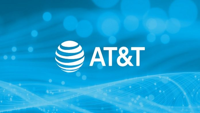 AT&T Boost Local Networks