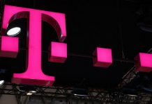 T-Mobile Launches eSIM