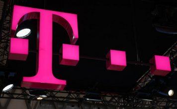T-Mobile Launches eSIM