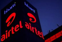 Bharti Airtel launches Qualified Institutional Placement worth $2 billion