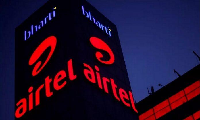 Bharti Airtel launches Qualified Institutional Placement worth $2 billion