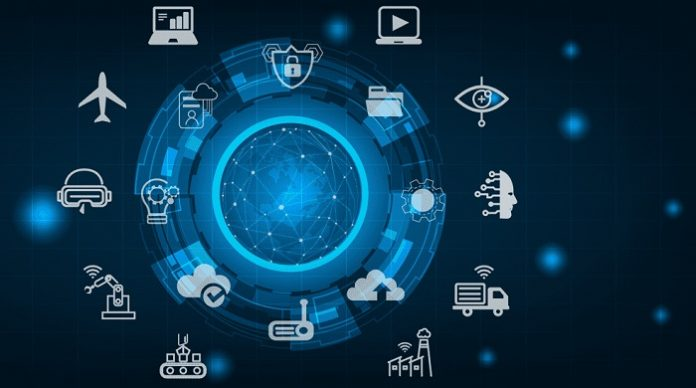 Small Cell Forum Shows Leveraging Edge Computing and Small Cell Synergies Optimizes Value For Service Providers and Enterprises