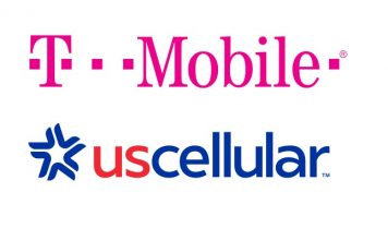 T-Mobile and UScellular Team Up to Further Protect Customers from Scams and Spam