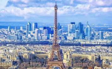 Bouygues Telecom to launch 5G in France next month