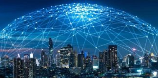 Verizon Business delivers network transformation services to HUB International