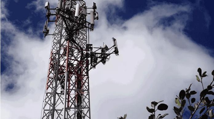 VIAVI and Mavenir Collaborate to Validate Radio Access Solution