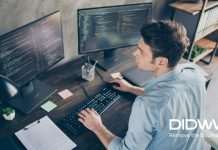 DIDWW launches customer address and identity management via API