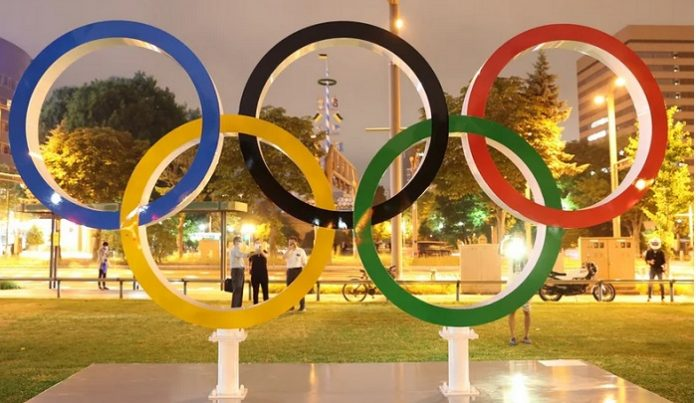 Tokyo Olympics to be broadcast globally via cloud for first time