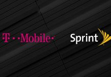 T-Mobile and Sprint Announce Amendment to Business Combination Agreement