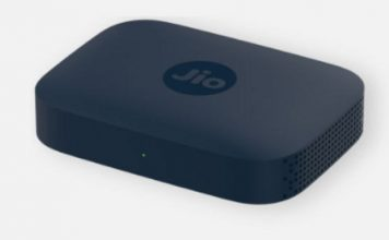 JioTV+ App Brings Live TV Channels and OTT Content Together for Jio Set-Top Box Users