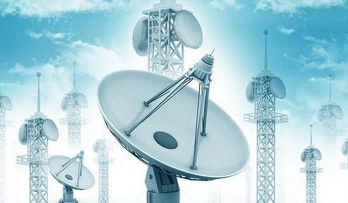 TRAI releases recommendations on Reforming the Guidelines on Transfer / Mergers of Telecom License