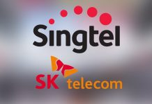 SK Telecom, Singtel and AIS Invest in a New Gaming Joint Venture