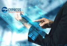 Cypress Unveils IoT-AdvantEdge Solutions Providing Developers a Trusted Design Path to IoT Edge Products