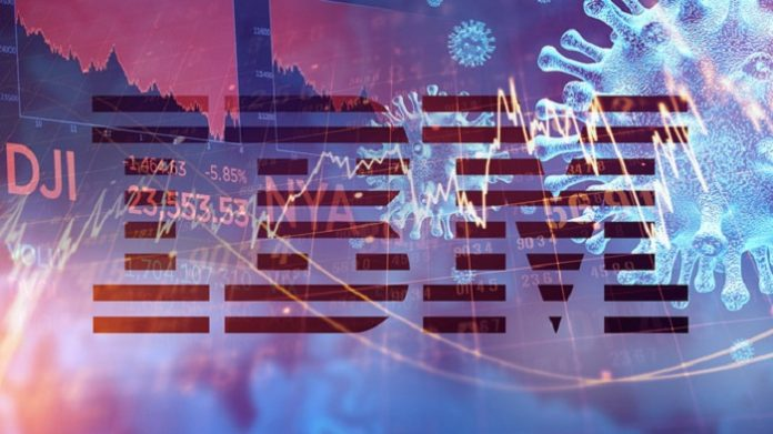 IBM Offers Watson Assistant for Citizens to Provide Responses to COVID-19 Questions