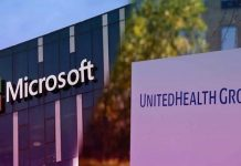 Microsoft, UnitedHealth launch COVID-19 screening app for the workplace