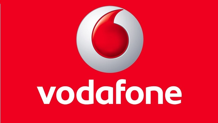 Vodafone Portugal and NOS fibre network share agreement ...
