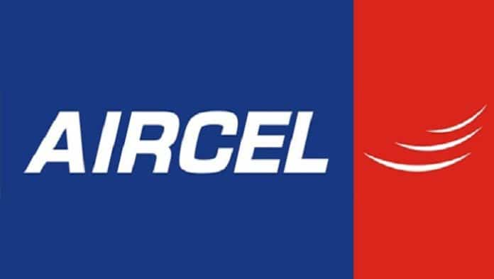 Aircel in move to buy GTL Infrastructure's $2.5 billion ...