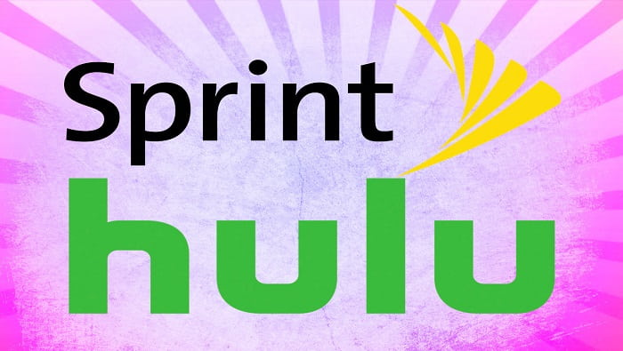 Sprint and Hulu Co-star in the Year's Biggest Debut – Unlimited